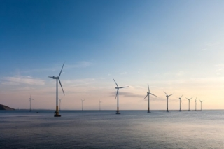 Will trimmed subsidy roll back knock the wind out of Taiwan's offshore turbine sector?