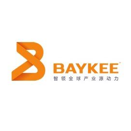 BAYKEE